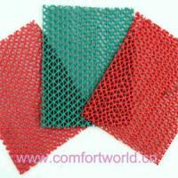 China Pvc Series Products Model Number: SHPV00392 wholesale
