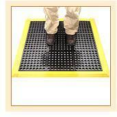 China Industrial Rubber Products Rubber Flooring/Mattingother brand Rubber Flooring/Matting wholesale