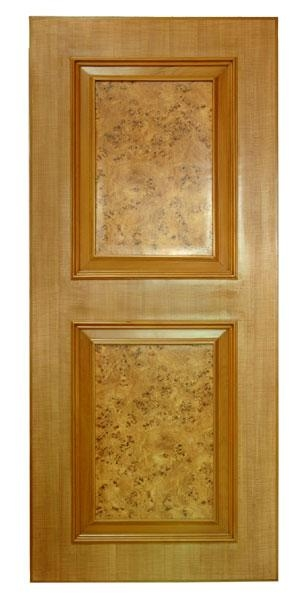 Quality Door with glazing for sale