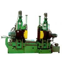 China CNC Section Steel Beveling Machine on sale