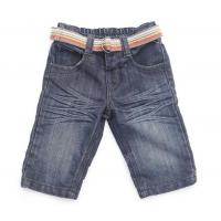 China Jeans(10) Product NameJeans Product Number: f07 Add time: 2010-10-15 wholesale