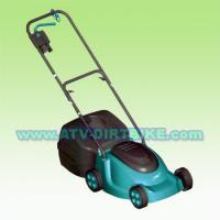 China Electric Scooter & Others ELECTRIC LAWNMOWER wholesale