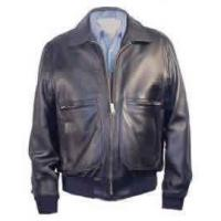 China Mens Aviation Men's Aviation Flight Jackets wholesale