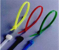 China Cable Ties wholesale