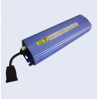 China 1000W Digital Electronic Ballast for HPS/MH Lamp on sale