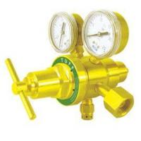 Buy cheap TCT-15 Series Two Stage Medium Duty Regulators from wholesalers