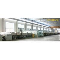 Buy cheap Low-E coated glass from wholesalers