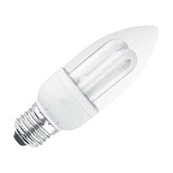 China OS-22 Clear Energy Saving Lamps