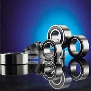 China Air-Conditioner Compressor Bearing wholesale