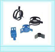 Quality spring clamps for sale