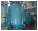 China Carbon filter wholesale