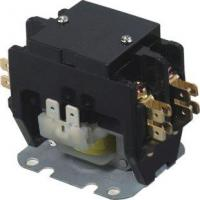China Air conditioner contactor wholesale