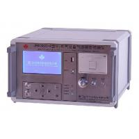 China JH4000SF6 Electrical Equipment Gas Comprehensive Detector on sale