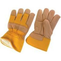 Hand protection Winter Winter