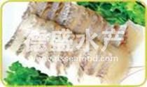 Quality |Fish>>Red sea bream for sale