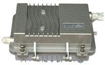 Quality Optical Node GZR Series for sale