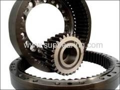 Quality Slewing ring gear ring for sale