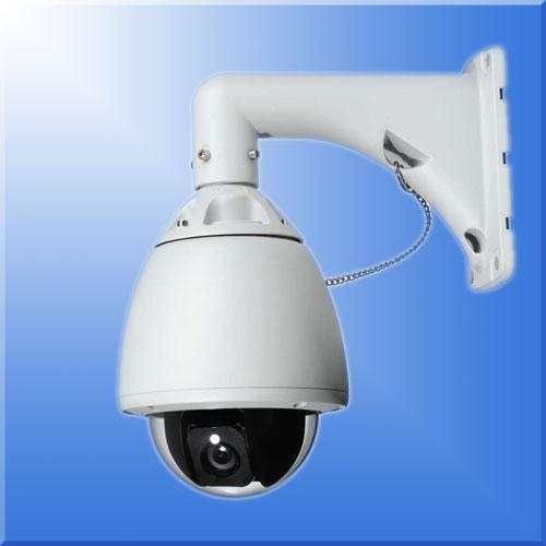 Quality Speed PTZ Camera for sale