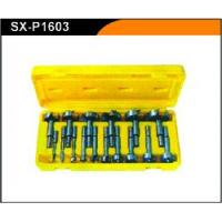 China Consumable Material Product Name:Aiguillemodel:SX-P1603 wholesale