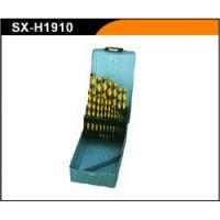 China Consumable Material Product Name:Aiguillemodel:SX-H1910 wholesale