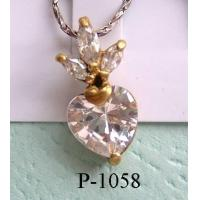 China p-1058 wholesale