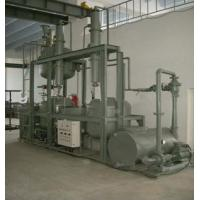 China Continuous Biodiesel Reactor for Biodiesel Production Equipment wholesale