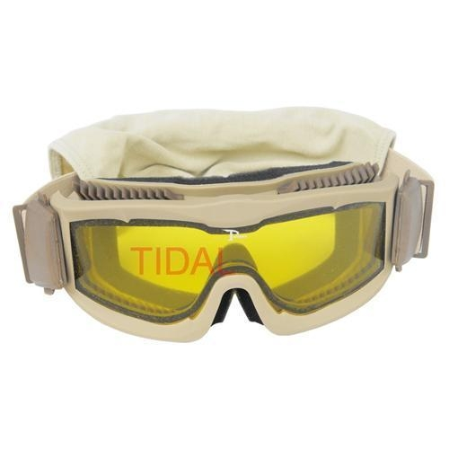 cheap snowboard goggles  cheap military goggles