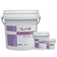 China Cement-Base Floor... DL-504 Sel-levelling Cement Interface Treatment Agent wholesale