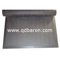 China RUBBER FLOORING GM0400 wholesale
