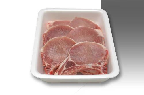 Quality loin chops for sale