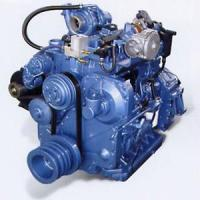 Buy cheap 5.3L NATURAL GAS ENGINE 5.3L Natural Gas Engine [CNG Engine] from wholesalers