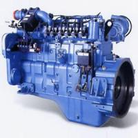 Buy cheap 8.3L NATURAL GAS ENGINE 8.3L  Natural Gas Engine [ CNG Engine] from wholesalers