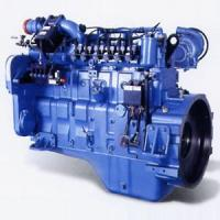 Buy cheap 9L NATURAL GAS ENGINE 9L Natural Gas Engine [CNG Engine] from wholesalers