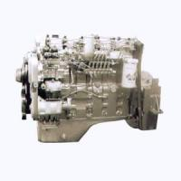 Buy cheap Electronically Controlled Diesel Engine from wholesalers