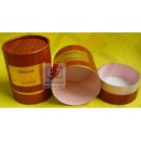 China perfume gift box HG-0472 wholesale