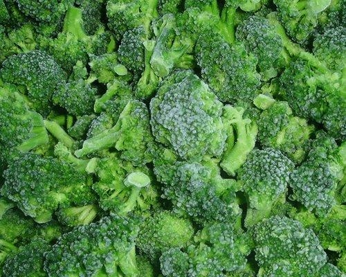Quality Frozenfood for sale