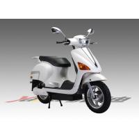 China Electric Motorcycle wholesale