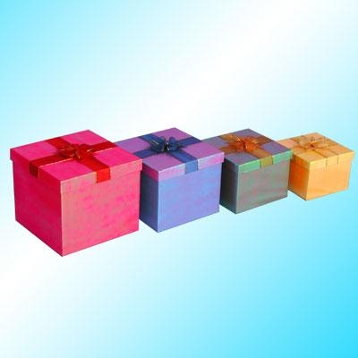 Quality gift boxStyleSpecificationDate of publishing:2008-11-8 15:23:41 for sale