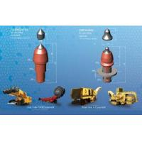 China Road Maintenance Parts wholesale
