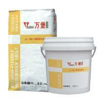 China Polymer Cement-Ba... FS-302 JS-I K11 High- Flexible Water-proof Grout wholesale