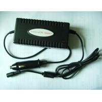 China LAPTOP CHARGER DC100W wholesale