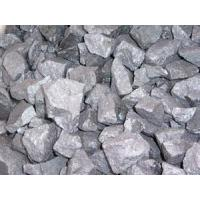 Buy cheap Ferrosilicon (FeSi) from wholesalers