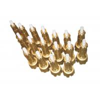China Down the hole Drilling bits wholesale
