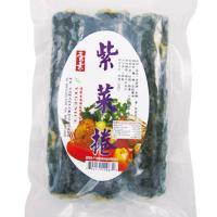 China Vegetable Roll Seaweed Roll (Ovo Vegetarian) wholesale