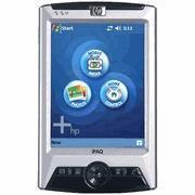 China PDA and Pocket PC HP iPAQ rx3115 Multimedia Pocket PC FA361A on sale