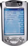 China PDA and Pocket PC HP Compaq iPAQ H3870 3870 H3875 Bluetooth Pocket PC 230398-001 on sale