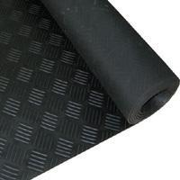 China Rubber Floor wholesale