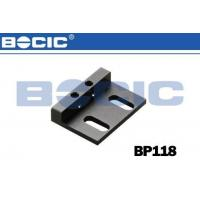 Buy cheap BP118 base plate from wholesalers