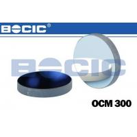 Buy cheap OCM300 series metal coated flat mirror from wholesalers
