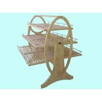 Buy cheap F&V Cart/Boat Toast rack--5 1250*1200*1350 from wholesalers